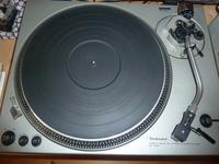 レコード! - 平野部屋