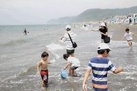 海の日 - My  Photo  Life