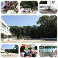 いよいよ(^^♪ - ひのくま幼稚園のブログ