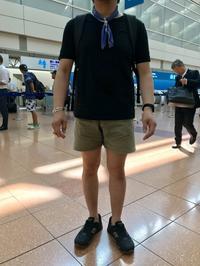 定休返上の東京出張。。。(^^♪、 - selectorボスの独り言   もしもし?…0942-41-8617で細かに対応しますョ  (サイズ・在庫)