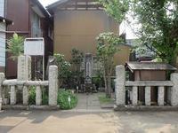 長岡城落城(北越戦争レポート⑪) - 気ままに江戸♪  散歩・味・読書の記録