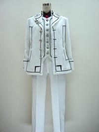 レディースファッション人気商品 コスプレ通販 - コスプレ衣装 通販ショップ
