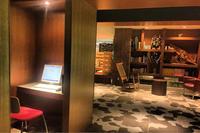 【日記】モバイルオフィス - Doors , In & Out !    SAMのキャンプブログ