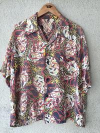 Vintage Shirt - TideMark(タイドマーク) Vintage&ImportClothing
