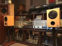 (7/21~22)オーディオの快感と音楽の感動と - オーディオ万華鏡(SUNVALLEY audio公式ブログ)