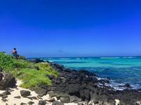 サンタ・クルス島でのハプニング - 世界暮らし歩き (旧 芦谷有香 な日々)