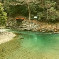 古事記でたどる大和の旅 - 奈良・桜井の歴史と社会