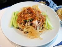 夏になると食べたくなる『華都飯店』の冷麺 - 福岡グルメとスイーツ中毒