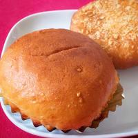 さらばアンゼリカのみそパン!! - グラフィックデザインとイラストレーション☆YukaSuzukiのブログ