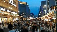 三連休初日は京都へ - emptynest2