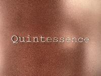 Quintessence le douzième - Epicure11