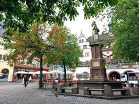 寒いです。。。 - ドイツの優しい暮らし Part 2