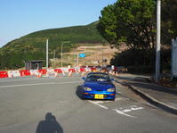 2017.05.01カプチーノ九州旅54 阿蘇大橋は風の渡る橋だった - ジムニーとカプチーノ(A4とスカルペル)で旅に出よう