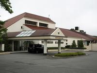 【箱根に避暑に】箱根ハイランドホテル - お散歩アルバム・・梅雨空の下で