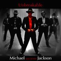 """和訳 """"Unbreakable"""" - マイケルと読書と、、"""