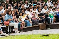 神戸どうぶつ王国② - 写真の散歩道
