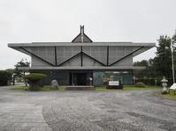 2017.05.01カプチーノ九州旅56 万世特攻平和祈念館 - ジムニーとピカソ(カプチーノ、A4とスカルペル)で旅に出よう