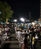 8月5日(土): 「岩倉軽トラ夜市」を開催します - 岩倉インフォメーション