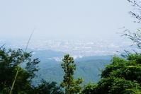 高尾山へ~初めてやってきました! 9 - Let's Enjoy Everyday!