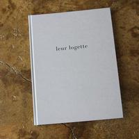 leurlogette(ルールロジェット)のルックブック - jasminjasminのストックルーム