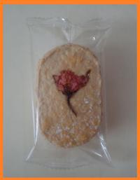 souvenirs from japan之我的日本四处乱乱吃2 - home3