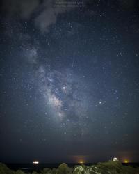 いつかの天の川 - HI KA RI