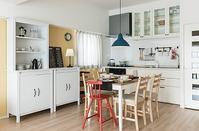 【IKEA】イケアスタッフがコーディネートしてくれるイケアとURのコラボ賃貸住宅! - 暮らしの美学