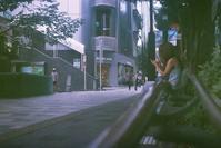 Snap No211 - MASIなPhoto Life