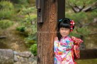 東寺 - Shimakaze Life     ~家族3人ゆる~い時間をプーケット島で楽しんでおります~