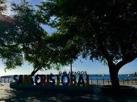 ガラパゴスでの、再びのハプニング - 世界暮らし歩き (旧 芦谷有香 な日々)
