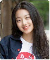 イ・スミン - 韓国俳優DATABASE