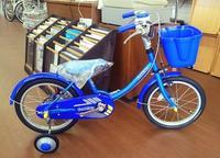 セール - 滝川自転車店