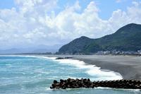 熊野の旅夏枯れ - LUZの熊野古道案内