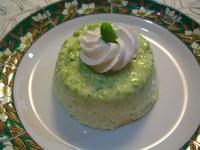 猛暑日には、手作りヘルシースイーツでクールダウン★ - C's Cooking-private cooking lesson for foodies-
