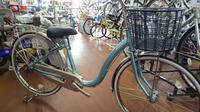 末永くお使いいただけるカルク - 滝川自転車店