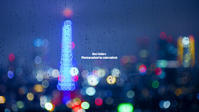 Last Night@Tokyo - Next Colors