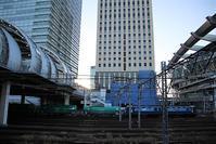 藤田八束の鉄道写真@貨物列車特集・・・石油タンク輸送風景、あの町この町で見かけた石油輸送貨物列車 - 藤田八束の日記