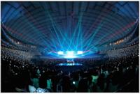 SMTOWN LIVE WORLD TOUR VI IN JAPAN @東京ドーム  - mayumin blog 2