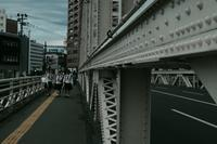 Snap No212 - MASIなPhoto Life