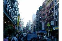 Throwback - New York - - HAPPY to ...