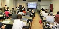 「女子力は政治力!」@北九州市ム―ブ - FEM-NEWS