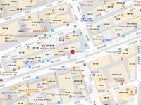 依利家居百貨@軒尼詩道・灣仔 - 菜譜子的香港家常 ~何も知らずに突撃香港~