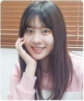 ソン・スヒョン - 韓国俳優DATABASE