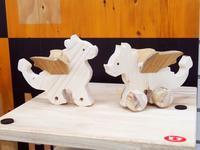 11月18日土曜日、新宿決定!(^_^) - 布と木と革FHMO-DESIGNS(エフエッチエムオーデザインズ)Favorite Hand Made Original Designs