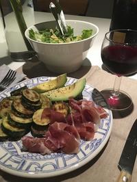 【一人の時間一人の食卓】 - Plaisir de Recevoir フランス流 しまつで温かい暮らし