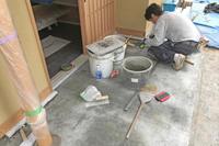 いぶし瓦 - 堂宮大工 内田工務店 棟梁のブログ