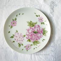 らしさ溢れるお皿たち - nicottoな暮らし~うつわとおやつの物語