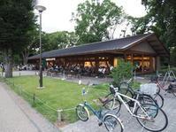 東京その⑤東京国立博物館 - いろはにほへと