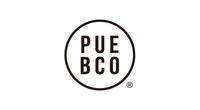 PUEBCO - blog >> CONCEPT