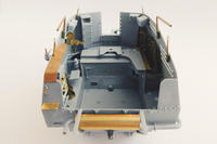 オープントップ (3cm MK103 auf sf.38(t) vol.8) - ミカンセーキ
